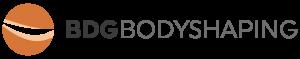 Biodermogenesi_bodyshaping