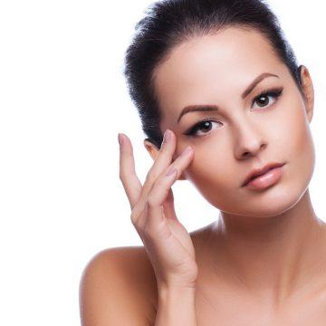 regenerare-faciala