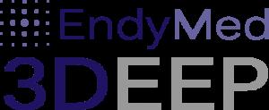 endymed-3deep