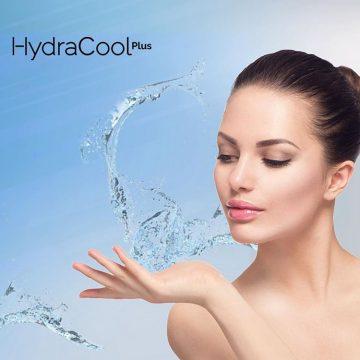 hydracool