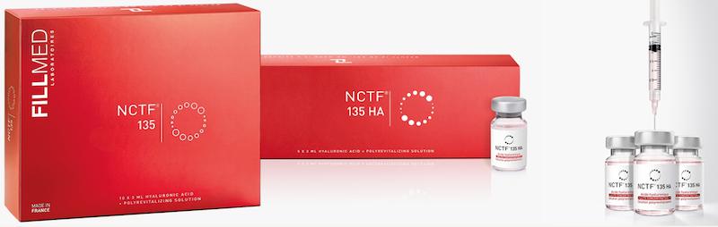 NCTF135-HA