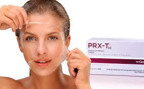 hiperpigmentare-prxt33-5