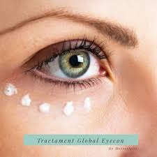 regenerare-faciala-global-eyecon-11