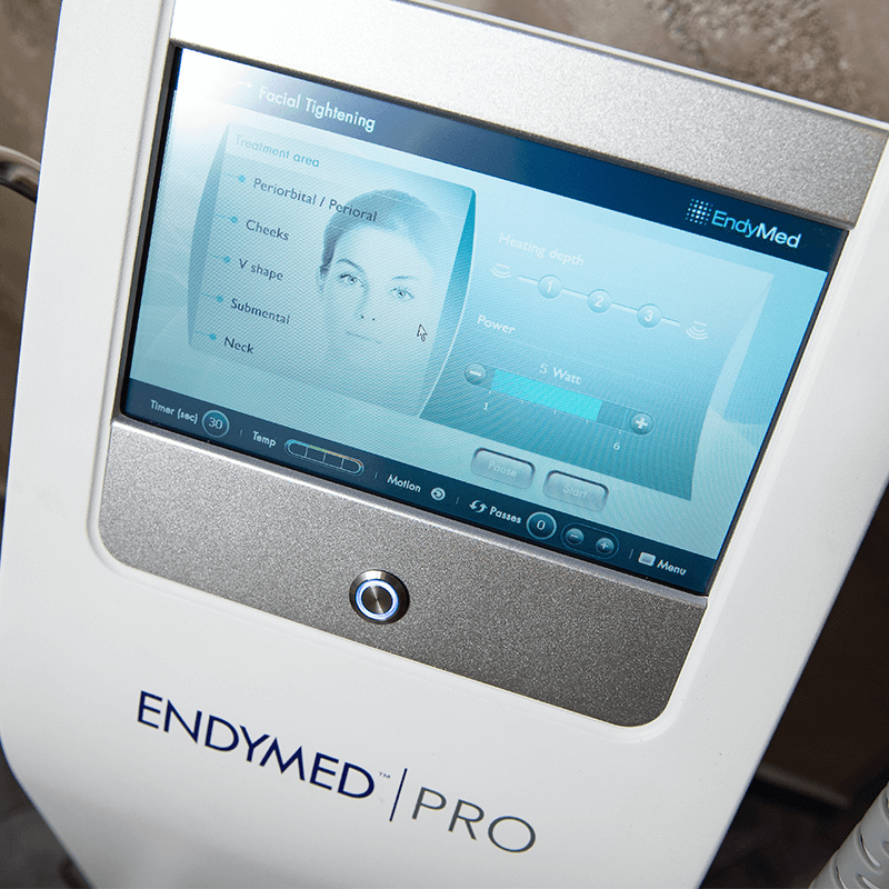 Endymed-3Deep-Pro