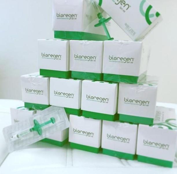 mezoterapie-bioregen-2