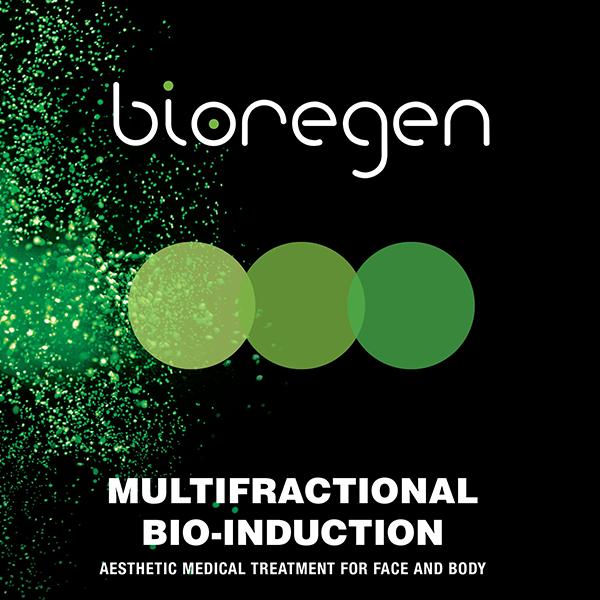 bioregen111